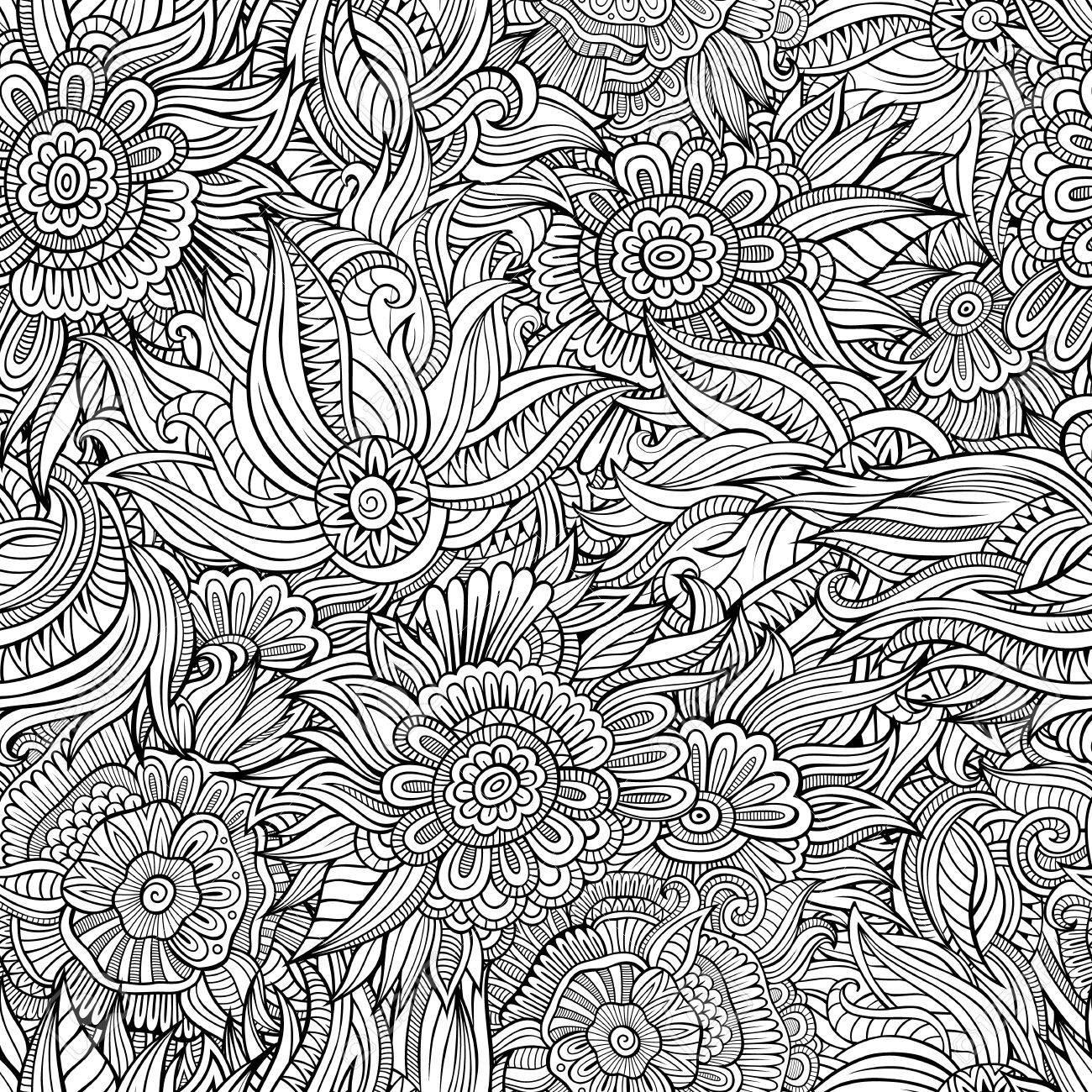 Full Size of Schöne Tapeten Schne Blumen Ethnischen Ornamental Lckenhaft Nahtlose Für Die Küche Schlafzimmer Betten Fototapeten Wohnzimmer Mein Schöner Garten Abo Wohnzimmer Schöne Tapeten