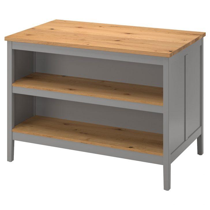 Medium Size of Ikea Kücheninsel Betten 160x200 Miniküche Modulküche Küche Kosten Sofa Mit Schlaffunktion Bei Kaufen Wohnzimmer Ikea Kücheninsel