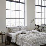 Schlafzimmer Gestalten Ruhige Einrichtungsideen Teppich Deckenleuchte Modern Komplett Mit Lattenrost Und Matratze Kommoden Kommode Set Weiss Wiemann Eckschrank Wohnzimmer Schlafzimmer Gestalten