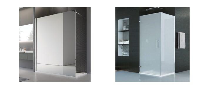 Medium Size of Walk In Duschen Hier Online Kaufen Heizung Badezimmercom Dusche Nischentür Badewanne Mit Tür Und Gebrauchte Küche Bluetooth Lautsprecher Betten Günstig Dusche Dusche Kaufen