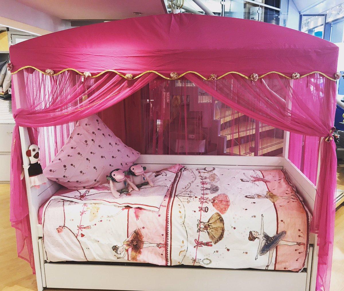 Full Size of Kinderzimmer Prinzessin Babyzimmer Komplett Playmobil Prinzessinnen Gestalten Gebraucht Deko 6852   Prinzessinnen Kinderzimmer Karolin Pinolino Lillifee Kinderzimmer Kinderzimmer Prinzessin