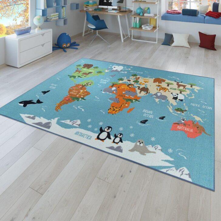 Medium Size of Teppiche Kinderzimmer Teppich Regal Wohnzimmer Sofa Regale Weiß Kinderzimmer Teppiche Kinderzimmer