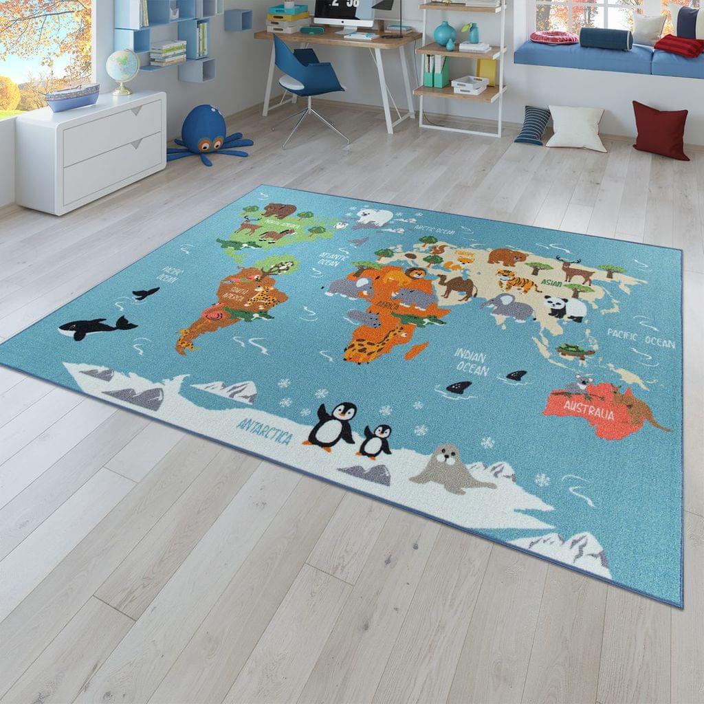 Full Size of Teppiche Kinderzimmer Teppich Regal Wohnzimmer Sofa Regale Weiß Kinderzimmer Teppiche Kinderzimmer