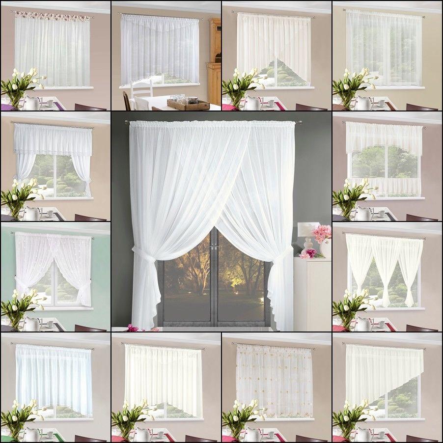Full Size of Gardinen Mehr Als 10000 Angebote Moderne Deckenleuchte Wohnzimmer Bilder Modern Teppich Deckenleuchten Deckenlampe Deko Komplett Hängeschrank Indirekte Wohnzimmer Gardinen Dekorationsvorschläge Wohnzimmer