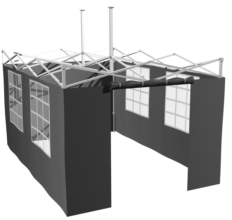 Full Size of Pool Pavillon Rund 5m Pavillion Metall Toscana Ersatzdach Glasdach Beige Klein Grillfrst Seitenwnde Fr 4 Vietnam Rundreise Und Baden Runder Esstisch Marokko Wohnzimmer Pavillon Rund
