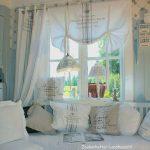 Schlafzimmer Gardinen Modern Neu Wohnzimmer Kurz Elegant Für Die Küche Wandleuchte Komplett Günstig Schrank Sessel Romantische Set Weiß Teppich Tapeten Wohnzimmer Schlafzimmer Gardinen