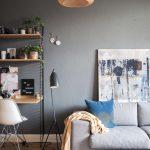 Wohnzimmer Einrichten Modern Badezimmer Lampe Modernes Sofa Sessel Landhausstil Rollo Hängelampe Deckenlampen Für Tapete Küche Hängeleuchte Stehlampen Wohnzimmer Wohnzimmer Einrichten Modern