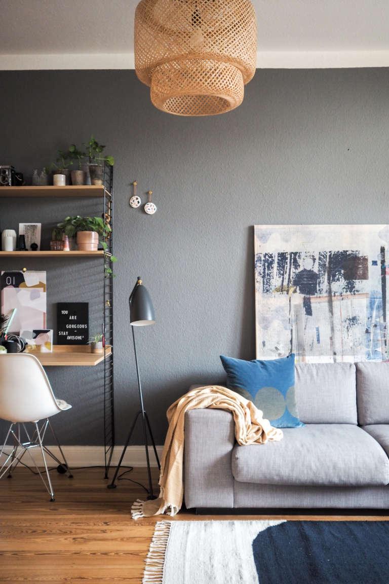 Full Size of Wohnzimmer Einrichten Modern Badezimmer Lampe Modernes Sofa Sessel Landhausstil Rollo Hängelampe Deckenlampen Für Tapete Küche Hängeleuchte Stehlampen Wohnzimmer Wohnzimmer Einrichten Modern