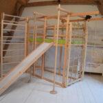 Klettergerüst Kinderzimmer Kinderzimmer Kinderzimmer Regal Regale Sofa Weiß Klettergerüst Garten
