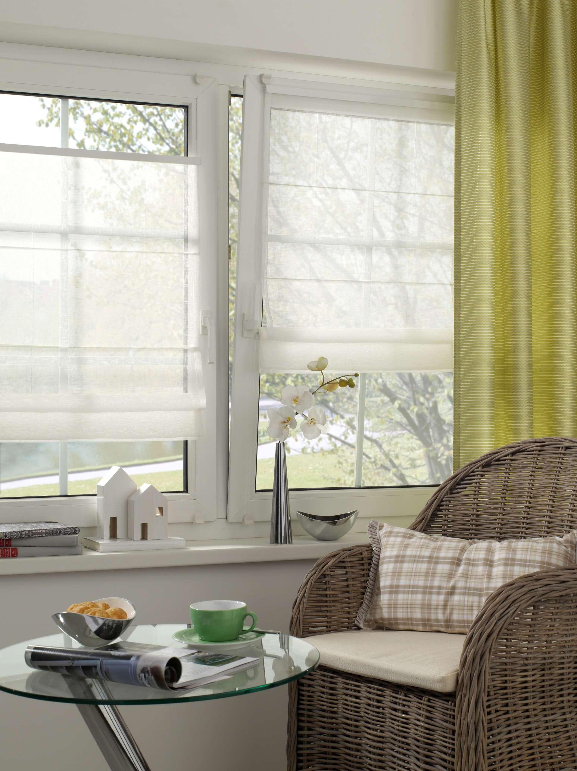 Full Size of Fixma Moderne Bilder Fürs Wohnzimmer Esstische Tapete Küche Modern Deckenleuchte Schlafzimmer Weiss Modernes Bett 180x200 Holz Landhausküche Design Wohnzimmer Raffrollo Modern