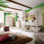 Jungen Kinderzimmer Kinderzimmer Kinderzimmer Junge Deko Ideen Streichen Dekorieren Gestalten Pinterest Jungen Komplett Babyzimmer Wandgestaltung 10 Jahre Ikea Teppich Dekoration Auto Kommode