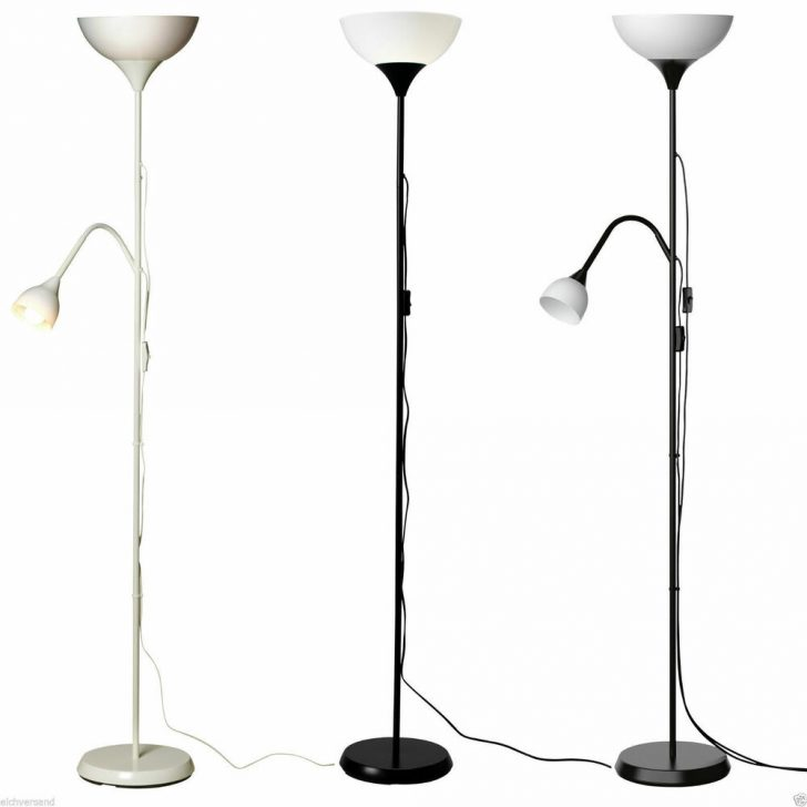 Medium Size of Stehlampen Ikea Stehlampe Deckenfluter Metall Silber Kche Kaufen Wohnzimmer Betten Bei 160x200 Miniküche Küche Kosten Sofa Mit Schlaffunktion Modulküche Wohnzimmer Stehlampen Ikea