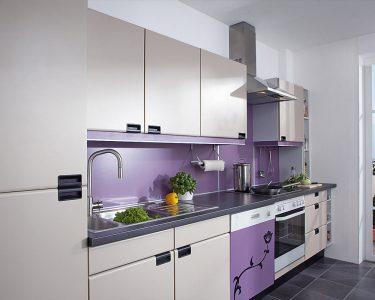 Küchenrückwand Ikea Wohnzimmer Küchenrückwand Ikea Küche Kosten Miniküche Modulküche Sofa Mit Schlaffunktion Betten 160x200 Kaufen Bei