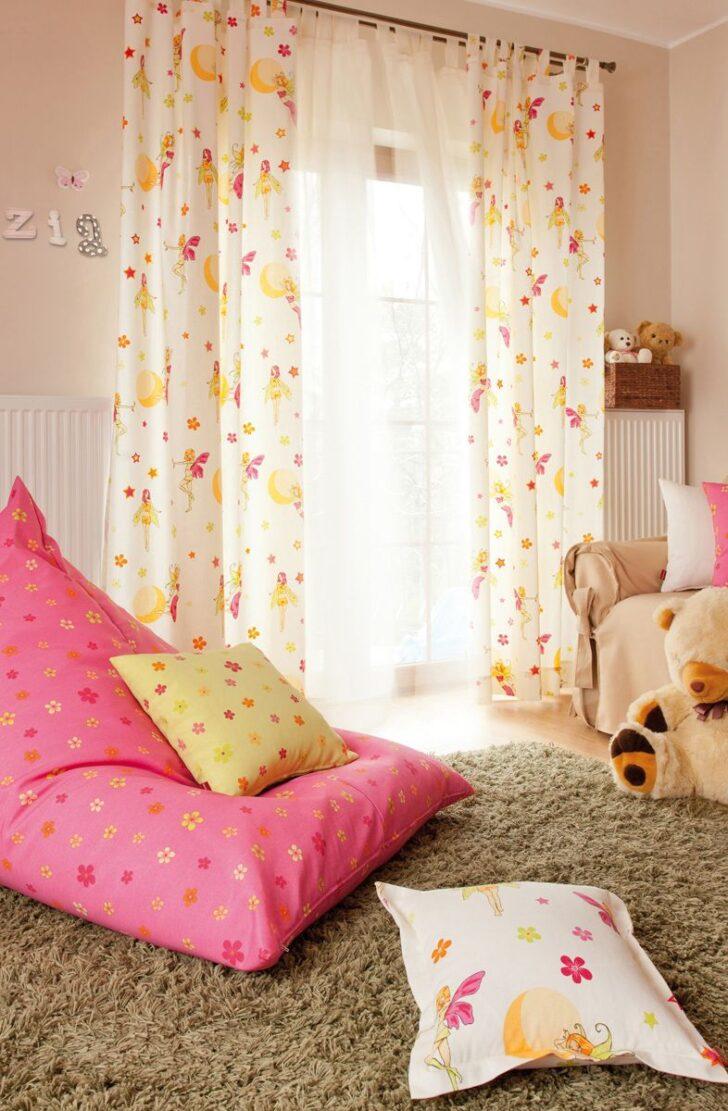 Medium Size of A167html Kinderzimmer Regal Regale Sofa Weiß Kinderzimmer Schlaufenschal Kinderzimmer