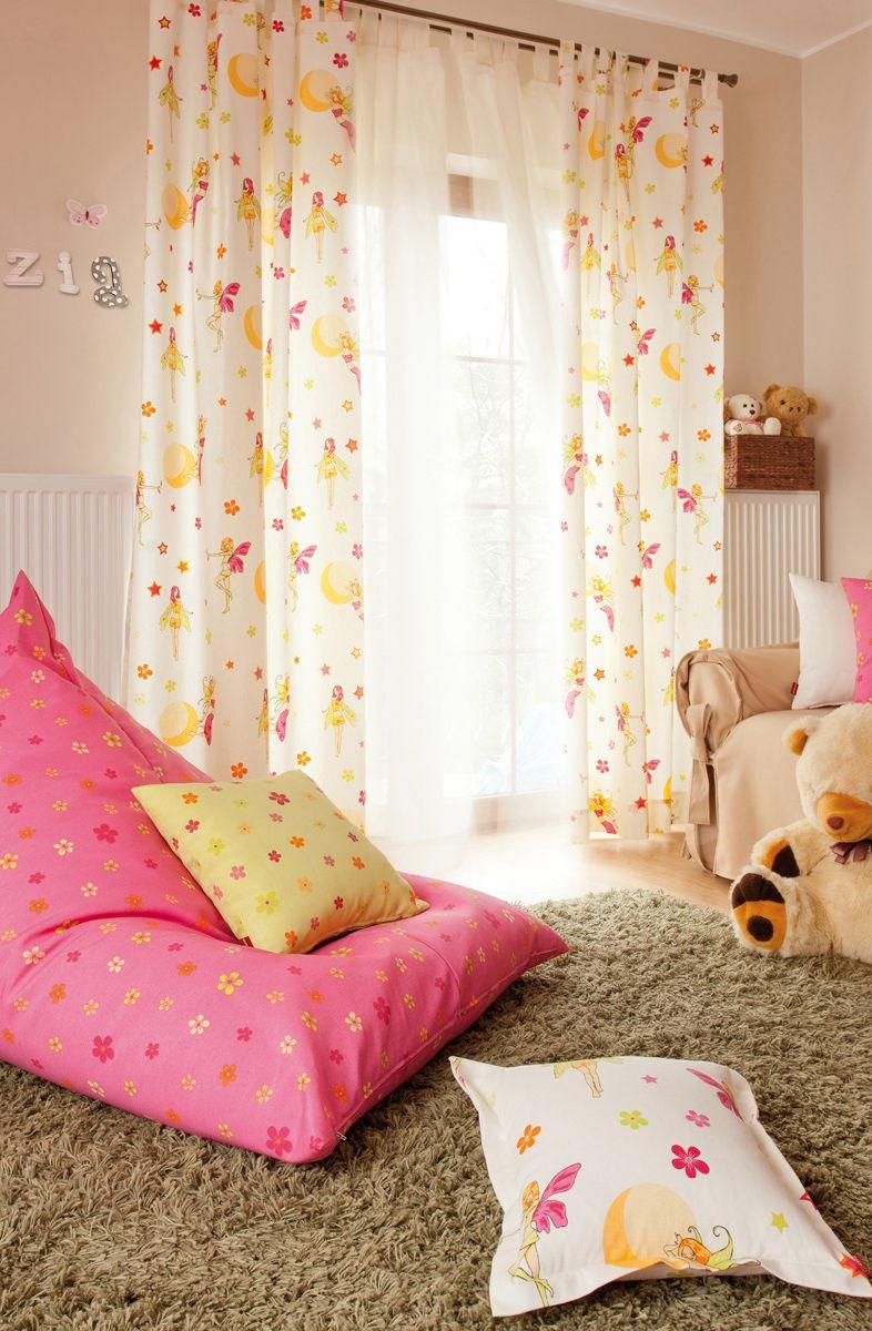 Full Size of A167html Kinderzimmer Regal Regale Sofa Weiß Kinderzimmer Schlaufenschal Kinderzimmer