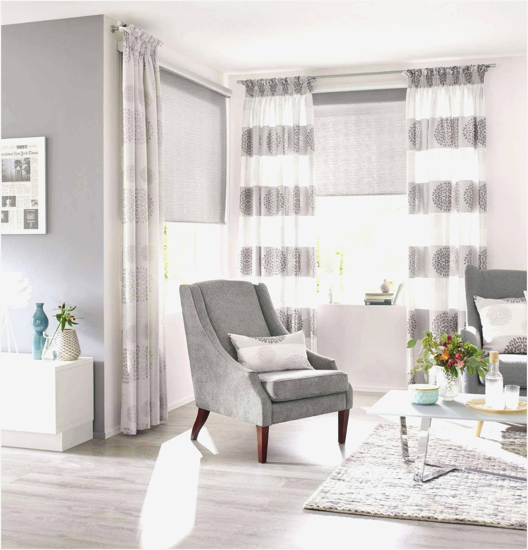 Full Size of  Wohnzimmer Fensterbank Dekorieren