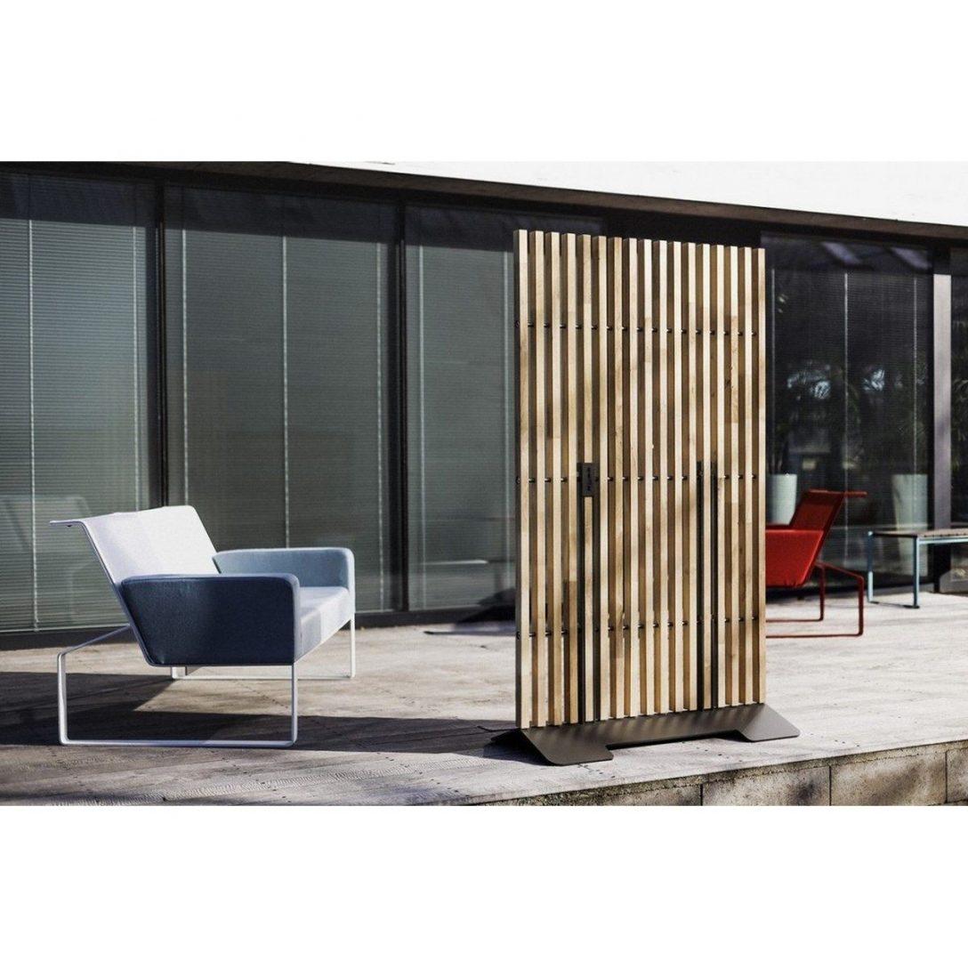 Large Size of Paravent Terrasse Extrieur De Egoe Design Mario Haus Und Ral Garten Wohnzimmer Paravent Terrasse