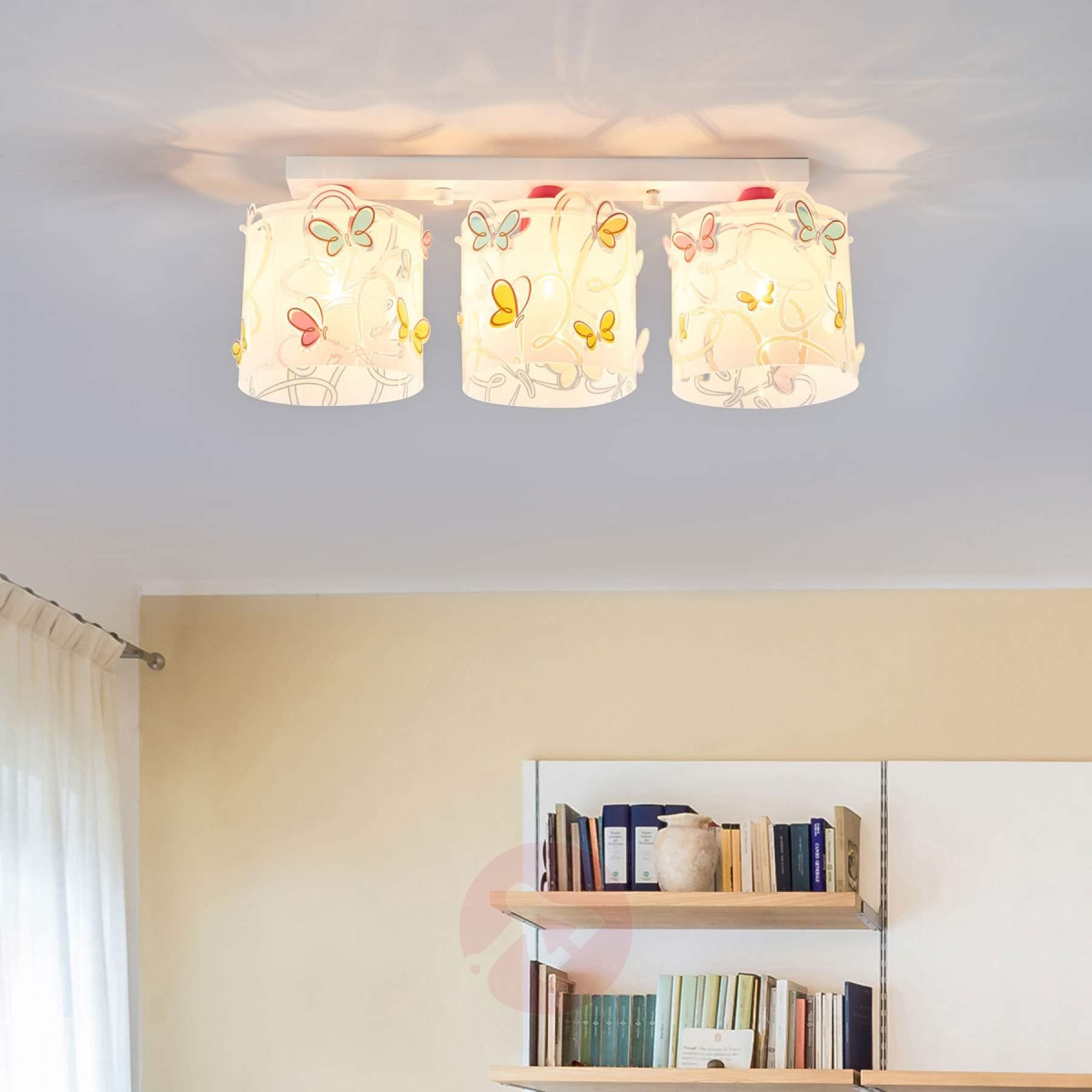 Full Size of Deckenlampen Für Wohnzimmer Sofa Kinderzimmer Modern Regal Weiß Regale Kinderzimmer Deckenlampen Kinderzimmer