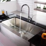 Ikea Spüle Wohnzimmer Ikea Spüle Single Bowl Kitchen Sink Kchensple Betten Bei 160x200 Modulküche Küche Kosten Miniküche Kaufen Sofa Mit Schlaffunktion