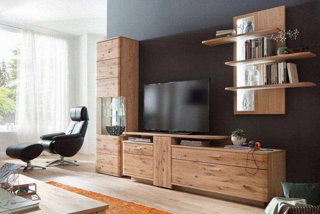 Large Size of Ikea Wohnzimmerschrank 59 Frisch Schrank Selbst Gestalten Genial Tolles Wohnzimmer Küche Kosten Sofa Mit Schlaffunktion Modulküche Betten 160x200 Kaufen Bei Wohnzimmer Ikea Wohnzimmerschrank