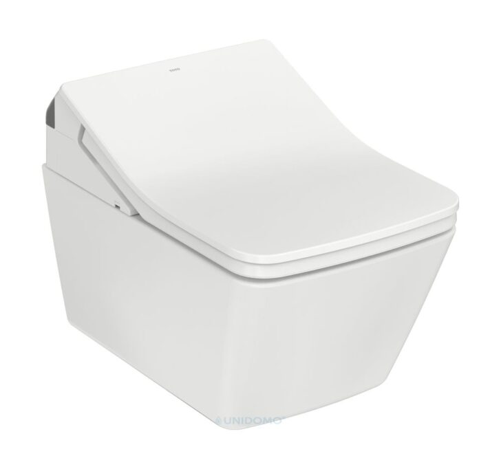 Medium Size of Toto Washlet Sdusch Wc Aufsatz Mit Fernbedienung Unidomo Fliesen Dusche Bette Duschwanne Bluetooth Lautsprecher Unterputz Armatur Haltegriff Duschöl 80x80 Dusche Dusch Wc Aufsatz