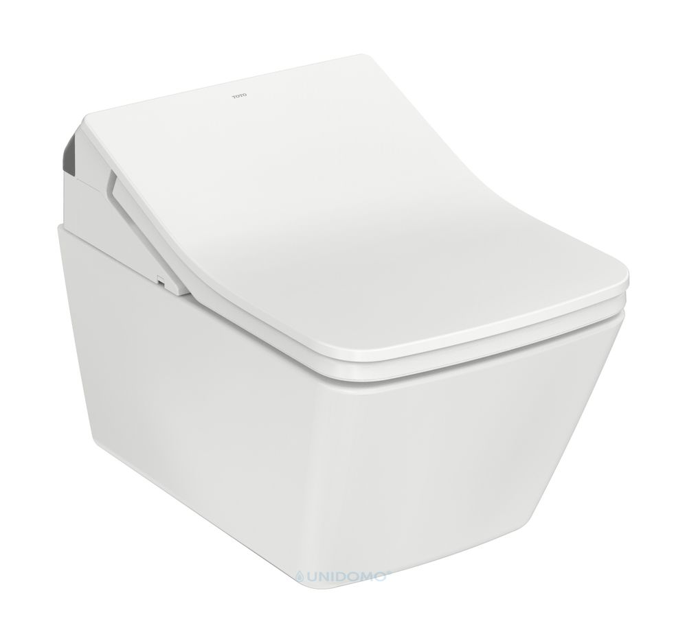 Full Size of Toto Washlet Sdusch Wc Aufsatz Mit Fernbedienung Unidomo Fliesen Dusche Bette Duschwanne Bluetooth Lautsprecher Unterputz Armatur Haltegriff Duschöl 80x80 Dusche Dusch Wc Aufsatz