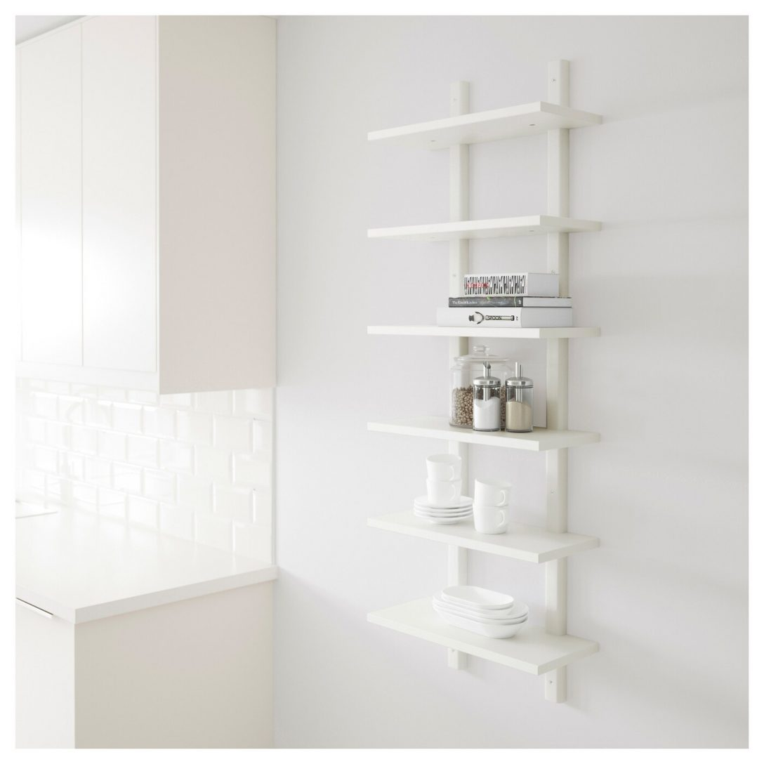 Large Size of Ikea Miniküche Hängeschrank Küche Bad Weiß Kaufen Wohnzimmer Betten 160x200 Sofa Mit Schlaffunktion Höhe Bei Modulküche Glastüren Kosten Hochglanz Wohnzimmer Ikea Hängeschrank