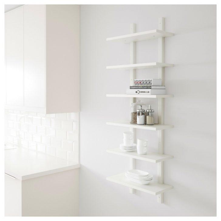 Medium Size of Ikea Miniküche Hängeschrank Küche Bad Weiß Kaufen Wohnzimmer Betten 160x200 Sofa Mit Schlaffunktion Höhe Bei Modulküche Glastüren Kosten Hochglanz Wohnzimmer Ikea Hängeschrank