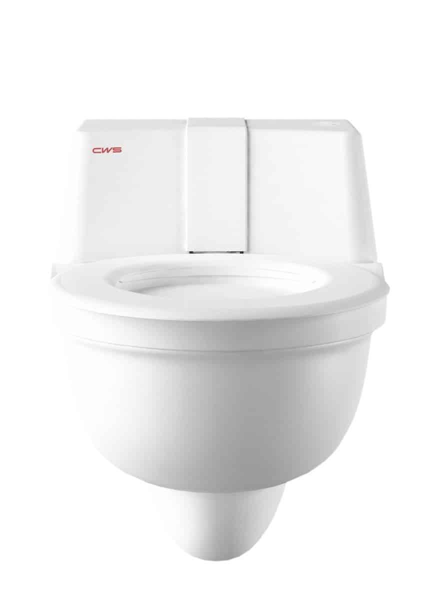 Full Size of Dusch Wc Test Schweiz Esslingen 2019 Aufsatz Testsieger 2018 Stiftung Warentest 2017 Toto Clean Seat Alle Modelle Im Von Duschwcnet Raindance Dusche Dusche Dusch Wc Test
