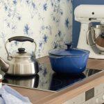 Küchenrückwand Ideen Tipps Fr Funktionale Und Schne Kchenrckwnde Bad Renovieren Wohnzimmer Tapeten Wohnzimmer Küchenrückwand Ideen
