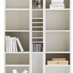Ikea Raumteiler Miniküche Regal Küche Kosten Betten Bei Kaufen Modulküche 160x200 Sofa Mit Schlaffunktion Wohnzimmer Ikea Raumteiler