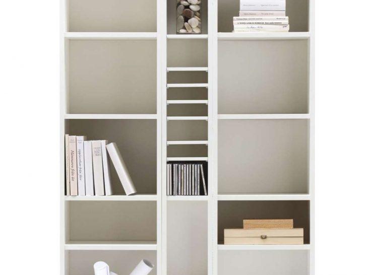 Medium Size of Ikea Raumteiler Miniküche Regal Küche Kosten Betten Bei Kaufen Modulküche 160x200 Sofa Mit Schlaffunktion Wohnzimmer Ikea Raumteiler