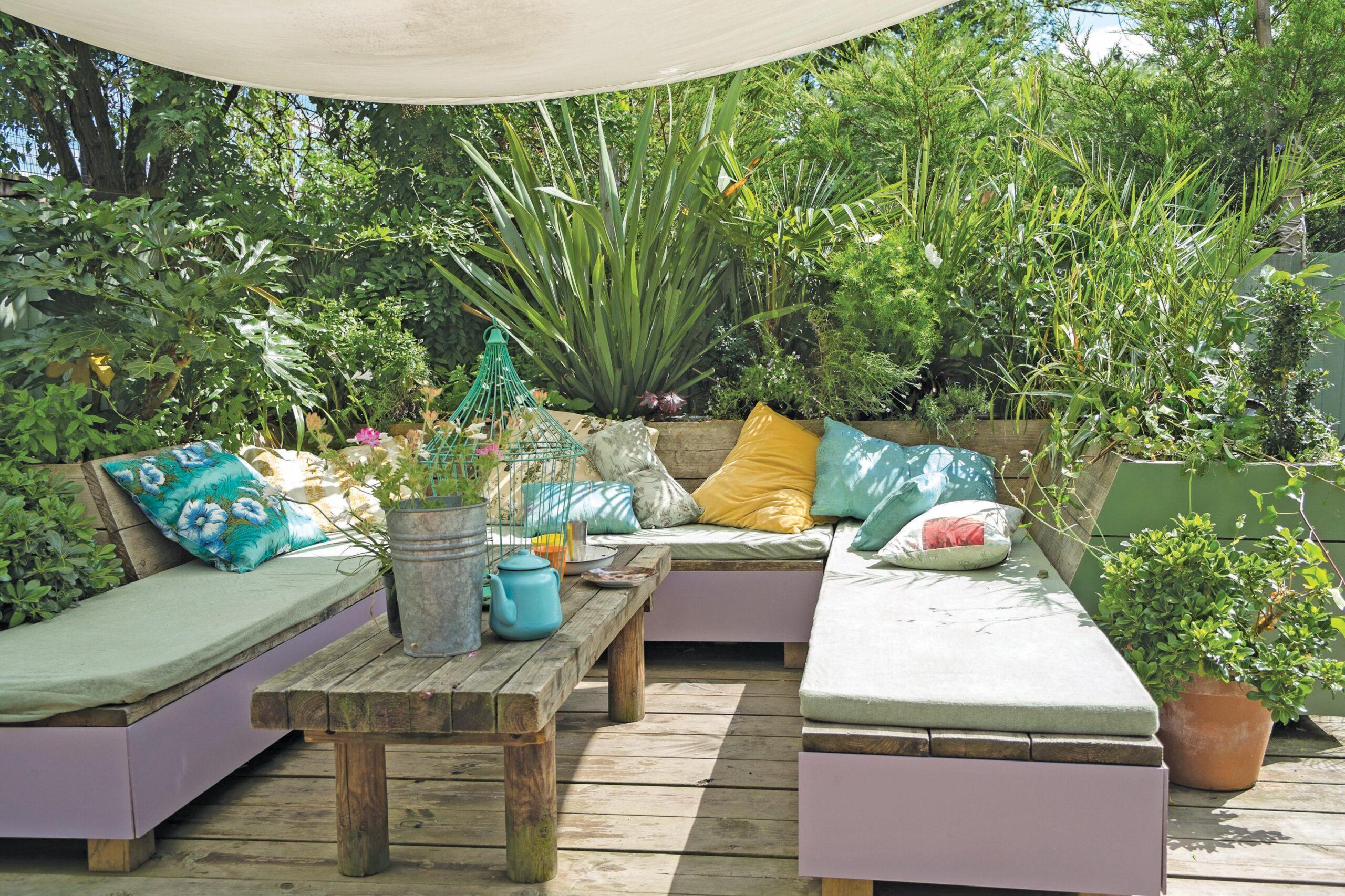 Full Size of Terrassen Lounge Mediterrane Garten Terrasse Sofakissen Son Loungemöbel Günstig Möbel Set Sofa Sessel Holz Wohnzimmer Terrassen Lounge