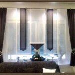 Gardinen Ideen Fr Kleine Fenster Elegant 57 Luxus Galerie Von Für Die Küche Wohnzimmer Scheibengardinen Bad Renovieren Schlafzimmer Tapeten Wohnzimmer Gardinen Ideen