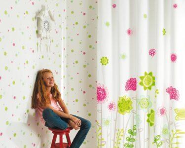 Vorhänge Für Kinderzimmer Kinderzimmer Kindergardinen Mit Lustigen Mustern Beleben Das Kinderzimmer Spielgeräte Für Den Garten Gardinen Küche Deko Betten übergewichtige Wohnzimmer Vorhänge