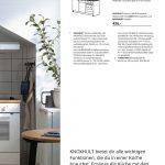 Wanddeko Küche Salamander Spritzschutz Plexiglas Wandregal Stehhilfe Hängeschrank Höhe Abfallbehälter Outdoor Kaufen Billige Umziehen Led Panel Ikea Wohnzimmer Ikea Wandregal Küche