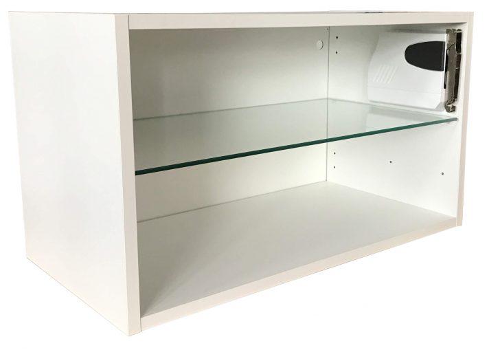 Medium Size of Ikea Faktum Wandschrank Mit Glasboen Klappscharniere 90132379 Sofa Schlaffunktion Hängeschrank Bad Betten 160x200 Weiß Badezimmer Wohnzimmer Bei Küche Wohnzimmer Ikea Hängeschrank