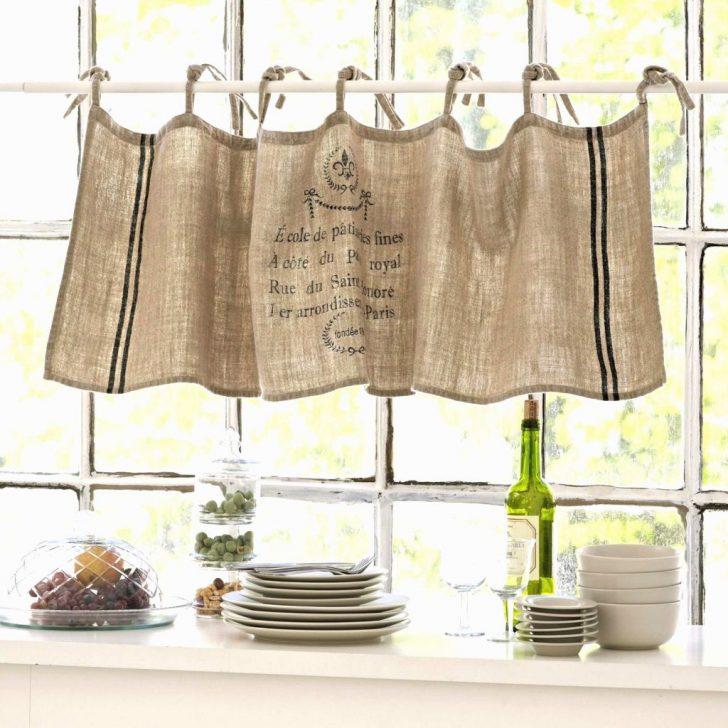 Medium Size of Gardinen Wohnzimmer Ikea Frisch 42 Inspirierend Landhausstil Für Küche Led Deckenleuchte Poster Vorhänge Stehlampe Lampe Heizkörper Sideboard Liege Wohnzimmer Gardinen Wohnzimmer Ikea