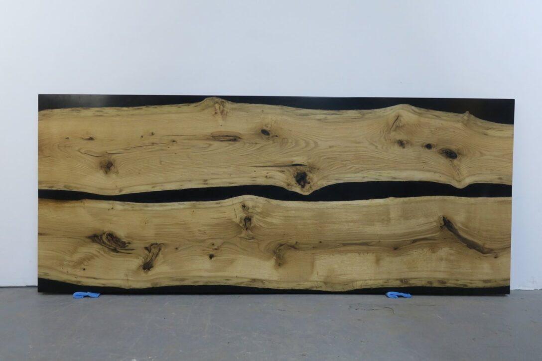 Large Size of Epoxidharz Tischplatte Direkt Ab Lager Sheesham Esstisch Oval Weiß Kleiner Musterring Betten Kaufen 140x200 Sofa Günstig Dusche Massiv Ausziehbar Nussbaum Esstische Esstisch Kaufen