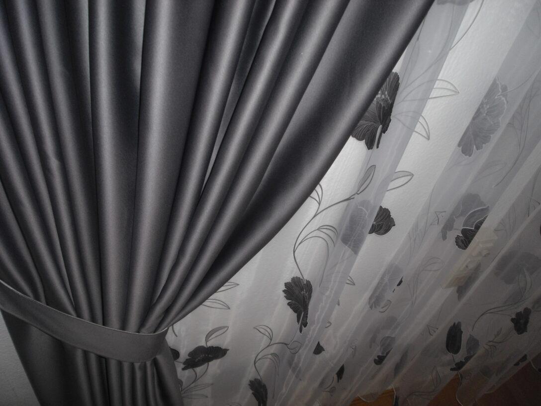 Large Size of Gardinen Wohnzimmer 36 Ideen Led Lampen Bilder Xxl Deckenlampen Modern Decke Wohnwand Schrankwand Teppich Moderne Fürs Für Schlafzimmer Tisch Vinylboden Wohnzimmer Gardinen Wohnzimmer
