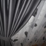 Gardinen Wohnzimmer Wohnzimmer Gardinen Wohnzimmer 36 Ideen Led Lampen Bilder Xxl Deckenlampen Modern Decke Wohnwand Schrankwand Teppich Moderne Fürs Für Schlafzimmer Tisch Vinylboden