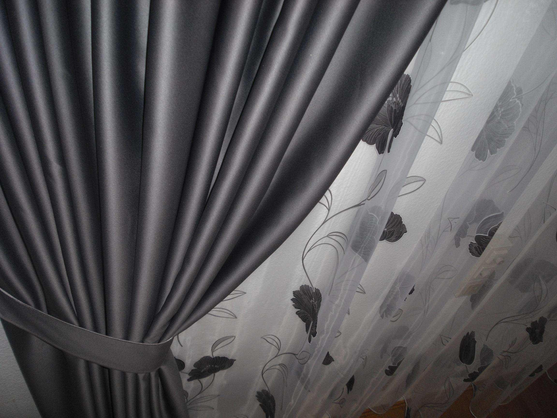 Full Size of Gardinen Wohnzimmer 36 Ideen Led Lampen Bilder Xxl Deckenlampen Modern Decke Wohnwand Schrankwand Teppich Moderne Fürs Für Schlafzimmer Tisch Vinylboden Wohnzimmer Gardinen Wohnzimmer