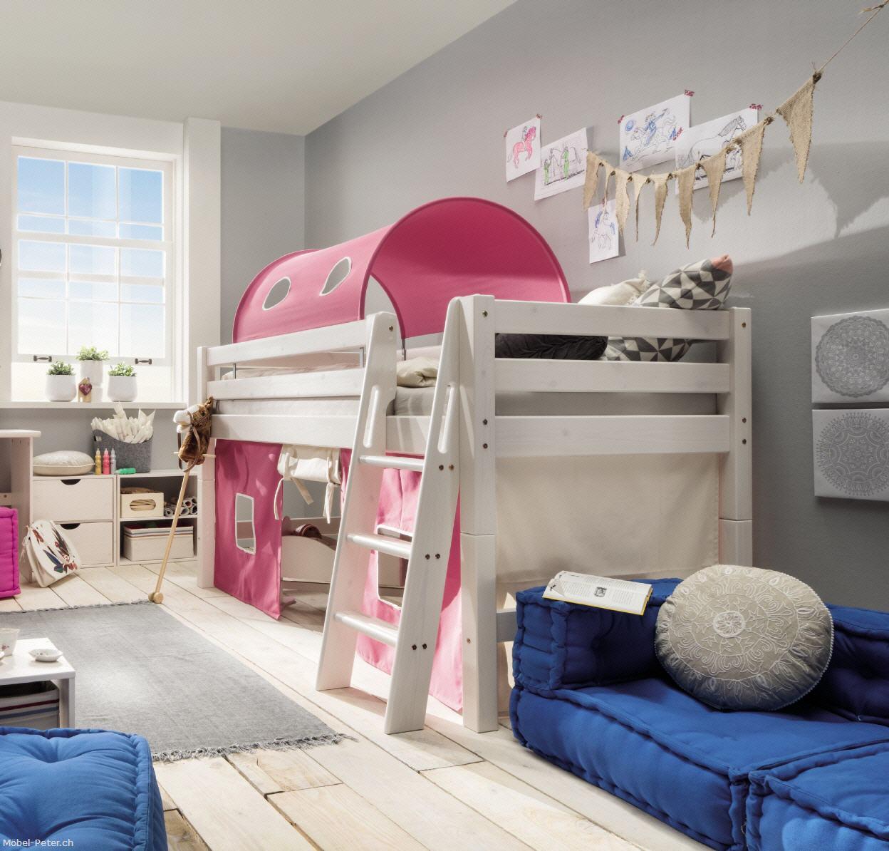 Full Size of Kinderbett Mädchen Mbel Peterch Bett Betten Wohnzimmer Kinderbett Mädchen