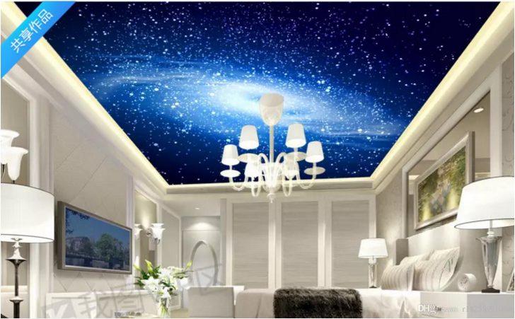 Medium Size of 3d Foto Tapete Schne Traum Wohnzimmer Tapeten Schlafzimmer Für Die Küche Schöne Betten Mein Schöner Garten Abo Fototapeten Wohnzimmer Schöne Tapeten