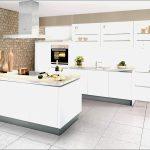 Eckbank Küche Ikea Sitzecke Kueche Miele Wandtatoo Waschbecken Vinylboden Modulküche Wandbelag Weiß Matt Doppelblock Armatur Gebrauchte Kaufen Einbau Wohnzimmer Eckbank Küche Ikea