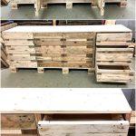Paletten Küche 22 Aufbereiten Palette Von Projekten Fr Eine Ausgelassene Gute Bartisch Modulküche Holz Wasserhahn Niederdruck Armatur Rosa Abfallbehälter Wohnzimmer Paletten Küche