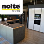 Küchen Aktuell Wohnzimmer Kchenstudio Ibbenbren Robertus Kchen Beste Kche Genieen Küchen Regal