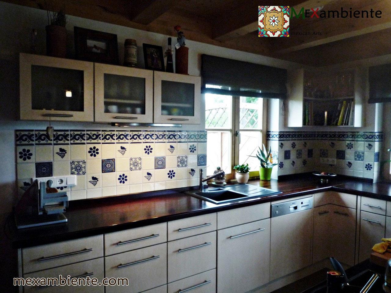 Full Size of Fliesenspiegel Küche Modern Handtuchhalter Einbauküche Mit E Geräten Beistelltisch Rosa Led Beleuchtung Eckunterschrank Beistellregal Moderne Esstische Wohnzimmer Fliesenspiegel Küche Modern