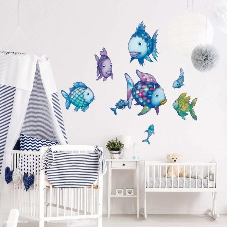 Wandtatoo Kinderzimmer Wandtattoo Sterne Genial 47 Einzigartig Sofa Küche Regale Regal Weiß Kinderzimmer Wandtatoo Kinderzimmer