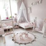 Schaukel Kinderzimmer Kinderzimmer Filounior Schaukel Kinderzimmer Aus Holz Indoor Regal Kinderschaukel Garten Für Sofa Regale Schaukelstuhl Weiß